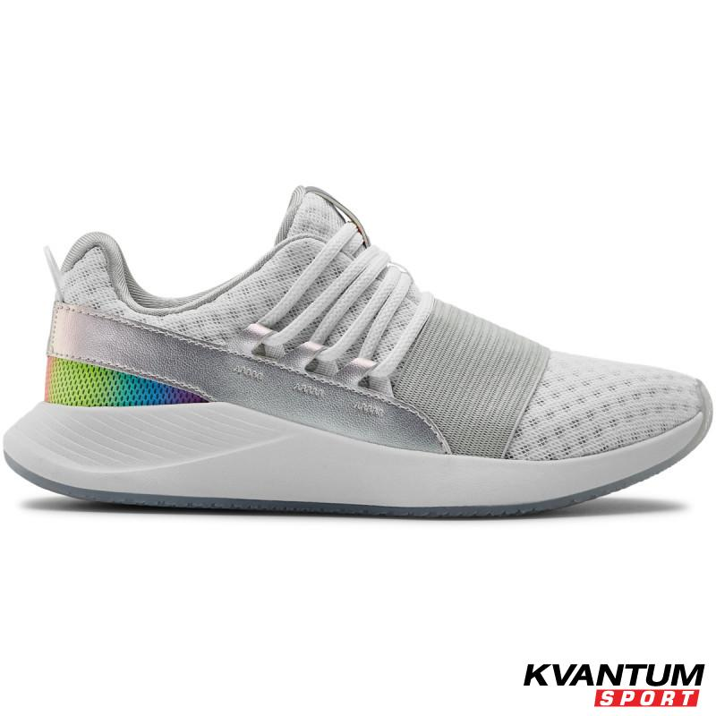 Women's UA Charged Breathe Shoes