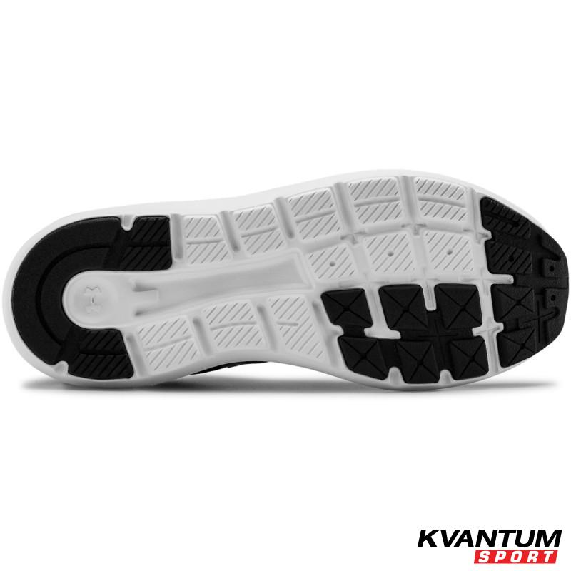 Boys' Grade School UA Surge 2 Running Shoes