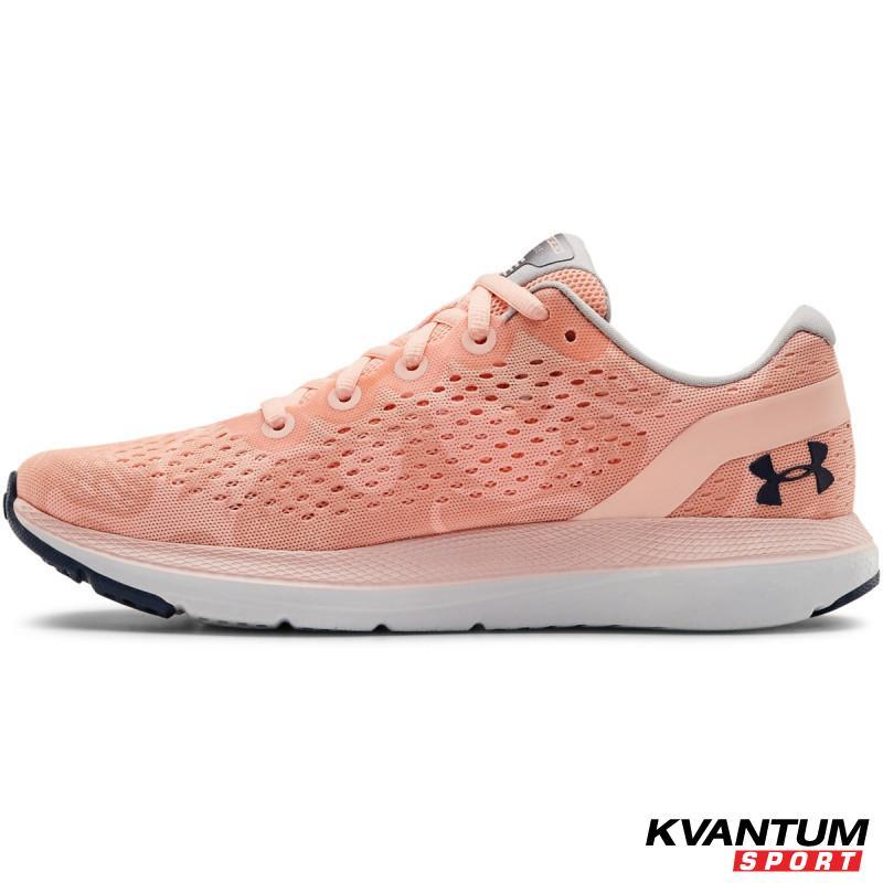 Women's UA Charged Impulse BG Running Shoes
