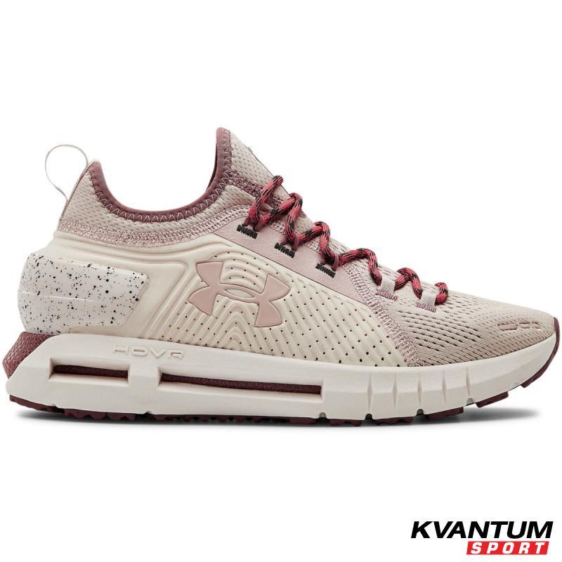 Women's UA HOVR™ Phantom/SE Trek Running Shoes