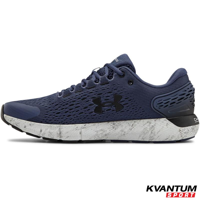 Men's UA CHARGED ROGUE 2 MARBLE