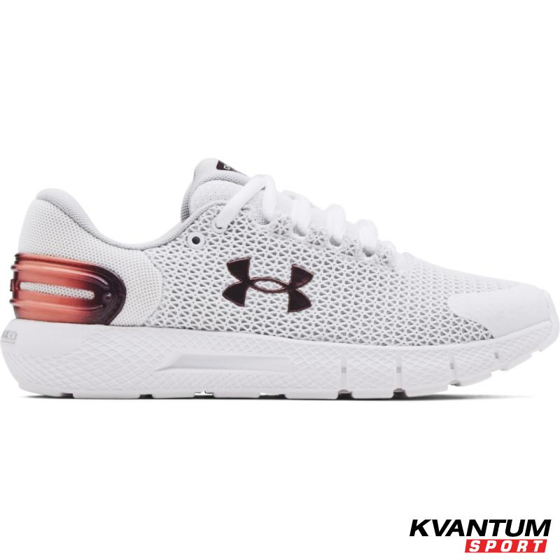 Women's UA CHARGED ROGUE2.5 CLRSFT
